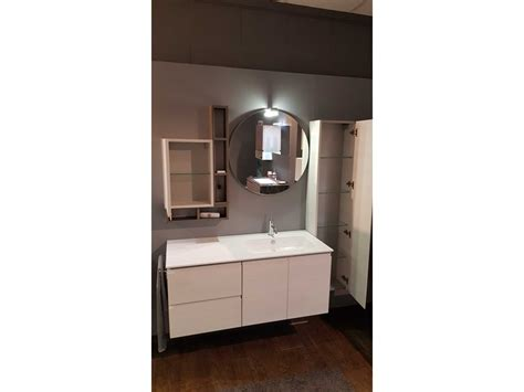 Outlet Mobile Bagno by Outlet Mobile Bagno Compab A Como
