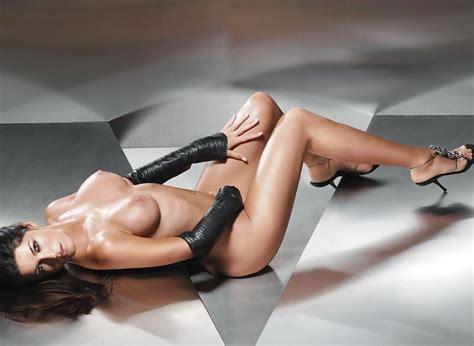 Mariella nackt Jacqueline اكتشف أشهر