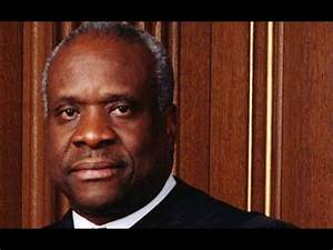 Clarence Thomas: Biography, Education, Family, Facts ...