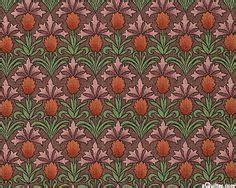 1000 images about william morris tiffany ish fabrics on