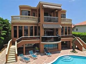 17 Best images about Dream Houses on Pinterest Mansions