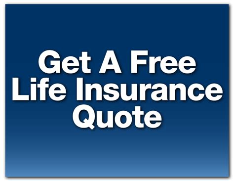get insurance quotes pacific insurance