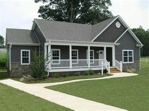 pin  brenda  flowersgardening modular home plans modular home floor plans house exterior