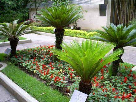 Pin em Garden