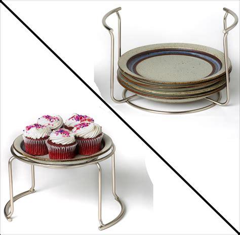 plate holder    plate holders