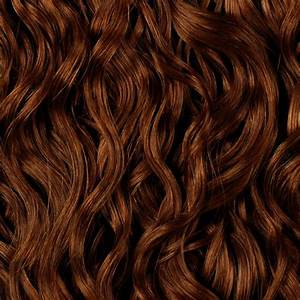 13+ Hair Textures, Patterns, Backgrounds | Design Trends ...
