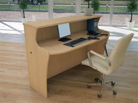 bureau hello pas cher 28 images chaise de bureau enfant hello bureau de direction sylar pas