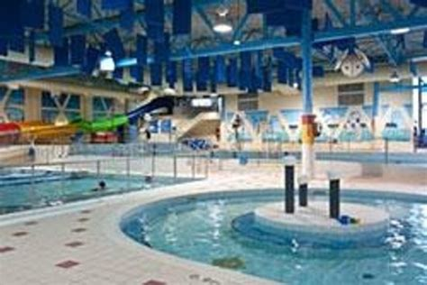 splash wave pool ottawa