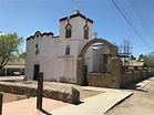 Historical Society of New Mexico - Home | Facebook