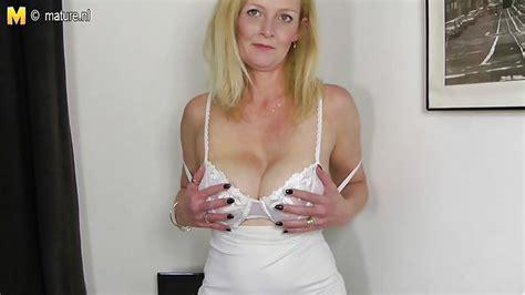 سکس جدید با خاله فیلم های پورنو آنلاین پورنو داغ