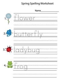 HD wallpapers fun learning worksheets for kindergarten