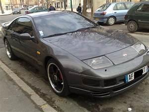Nissan Vert Saint Denis : troc echange nissan 300zx ou ech contre sportive ou roaster sur france ~ Gottalentnigeria.com Avis de Voitures