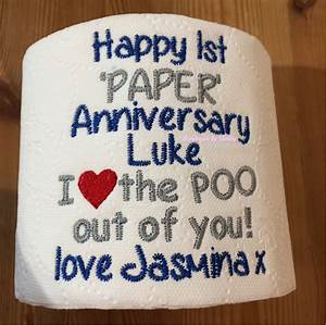 First wedding anniversary gift ideas paper the wedding for 1st year wedding anniversary gift