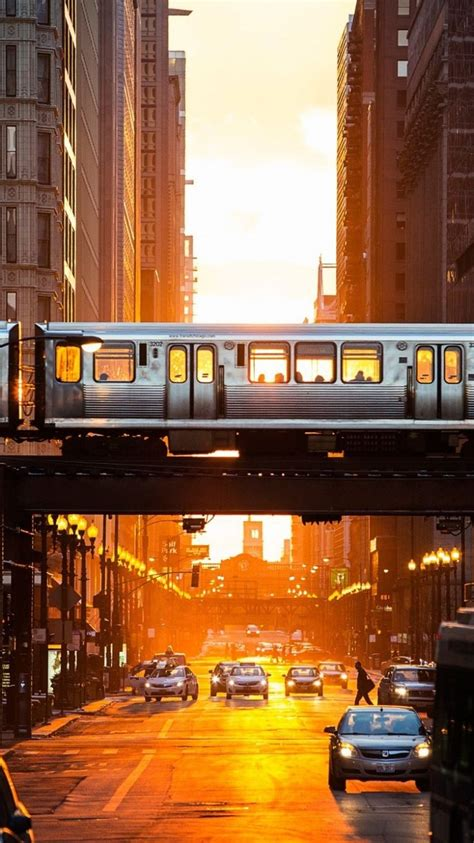 34 Best Images About Chicago Wallpaper On Pinterest