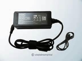 ac adapter for seagate freeagent goflex desk 9zq2p5 500 2