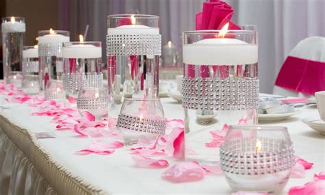 jd  san diego wedding event design cylindrical