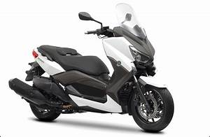 Yamaha Roller 400 : mittelklasse roller yamaha x max 400 tourenfahrer online ~ Jslefanu.com Haus und Dekorationen