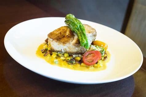 grouper recipe cheeks seared tide chef urban gross jared swell composes stellar seafood creations bartlett rob orlando restaurant recipeforperfection