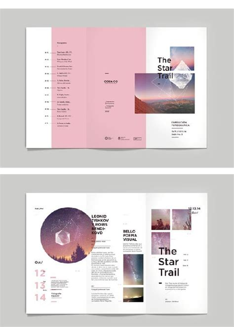 newest  graphic design portfolio ideas pinterest azyei