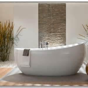 glasmosaik fliesen braunbeige und beige fliesen fliesen badezimmer beige mild on moderne deko ideen plus bad 2 size of schnes zuhauseschne