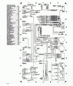 1988 mercury grand marquis fuse box o wiring diagram for free With grand marquis fuse box diagram further 2003 mercury grand marquis fuse