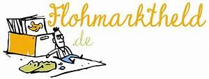 Flohmarkt Essen Heute : flohmarkt essen 02 tr delmarkt 2017 ~ Watch28wear.com Haus und Dekorationen