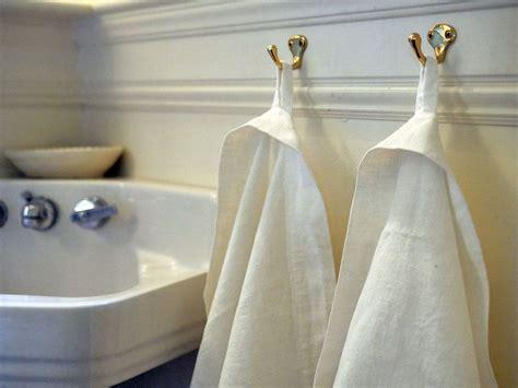 orkney linen bath towel apartment hand towels bathroom
