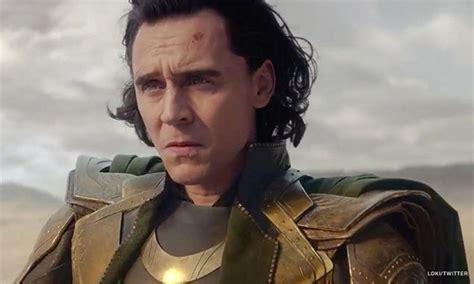 Marvel's 'Loki' to debut early Disney+ weekly series to ...