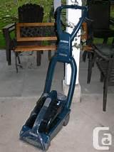 Images of Eureka Carpet Steam Cleaner