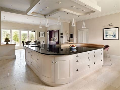 curved kitchen island designs 18 curved kitchen island designs ideas design trends premium psd vector downloads