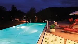 Baiersbronn Hotels 5 Sterne : wellness hotel heselbacher hof in baiersbronn holidaycheck baden w rttemberg deutschland ~ Indierocktalk.com Haus und Dekorationen
