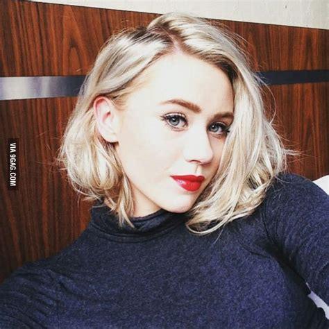 hair styles bobs josefin frida pettersen actresses 8493
