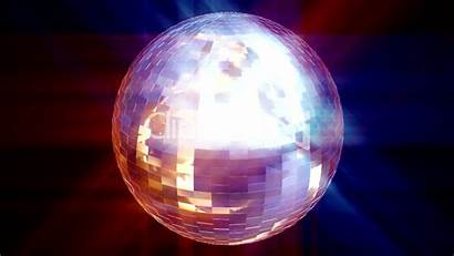 Disco Ball Animated Clips Clip Footage