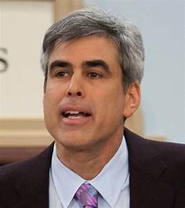 File:Jonathan Haidt 2012 03.jpg - Wikimedia Commons
