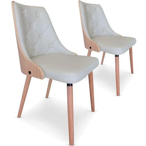 chaises pour salle manger chaise pour salle a manger pas cher wasuk