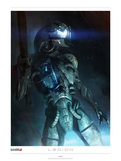 151 Best Mass Effect Images On Pinterest Loyalty