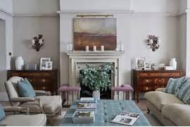 Interior Designing by Best Interior Designers UK The Top 50 Interior Designers 2017 Country Am