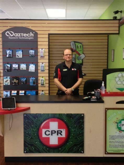 iphone repair sacramento cpr cell phone repair roseville 71 reviews electronics
