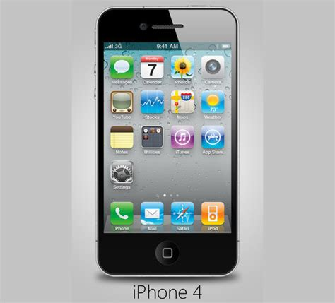 roundup    smart phones gui psd packs