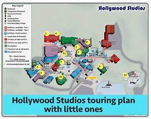Fantasmic Seating Chart Hollywood Studios Touring Plans And Fastpass Suggestions