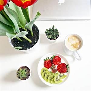 Ideen Gesundes Frühstück : 3 fr hst cks ideen gesundes fr hst ck ~ Eleganceandgraceweddings.com Haus und Dekorationen