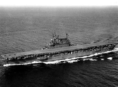 uss america sinking photos sinking the i 70 historicwings a magazine for