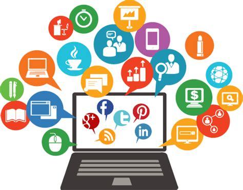 Web Marketing by Seo Services Company Digital Marketing Service Agencies