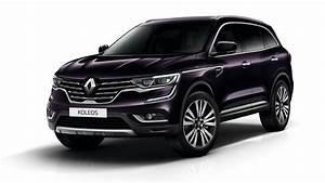 Renault Koléos Initiale Paris : renault koleos initiale paris ~ Gottalentnigeria.com Avis de Voitures