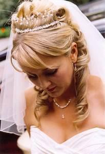Unique Wedding Hair TiaraWedWebTalks WedWebTalks