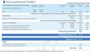 Tarif Abonnement Edf : prix du kwh 2015 edf ~ Medecine-chirurgie-esthetiques.com Avis de Voitures