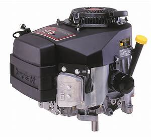 Kawasaki Small Engine  Model Fh500v  As01 Parts And Repair Help