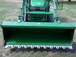 13 Best Tractor Stuff Images On Pinterest