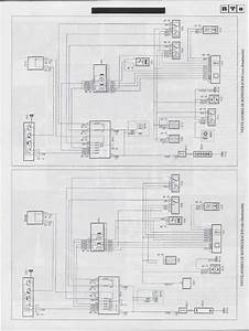 Diagram  Wiring Diagram Citroen Xsara Picasso 2 0 Hdi Full Version Hd Quality 0hdi