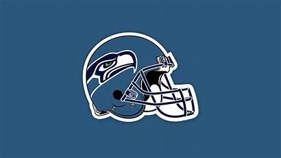 Seahawks Seattle Helmet 1080p Nfl Wallpapers Seahawk
